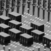 Computer Digitalisierung