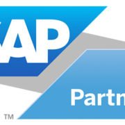 SAP Partner Logo Kundendatenmanagement