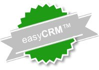 easyCRM, Projektsicherheit