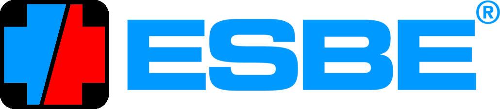 ESBE Logo
