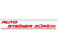 Auto Steiner Zürich Logo