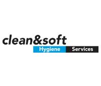 Clean & Soft Logo