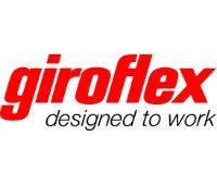 giroflex Logo