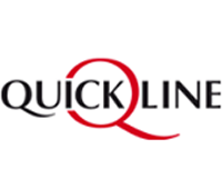 Quickline CRM Readiness Assessment Logo