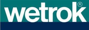 Wetrok Logo