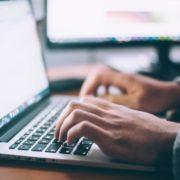 Beschwerdemanagement mit SAP CRM