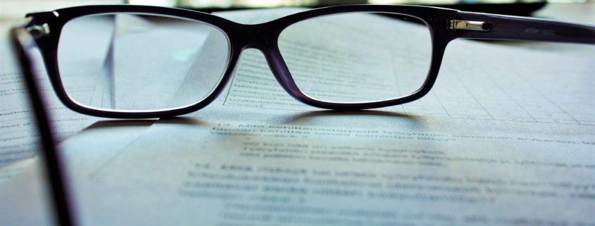 Datenschutzrichtlinie EU-DSGVO für Schweizer KMU