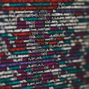 Datenschutz und Software Evaluation mit ADVANIS