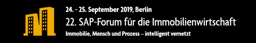 SAP-Forum-Immobilienwirtschaft-2019