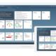SAP-Sales-&-Service-Cloud:-1908-Release-Briefing-Summary