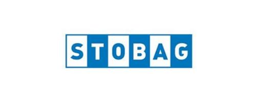 Stobag