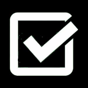 Check_BOX-