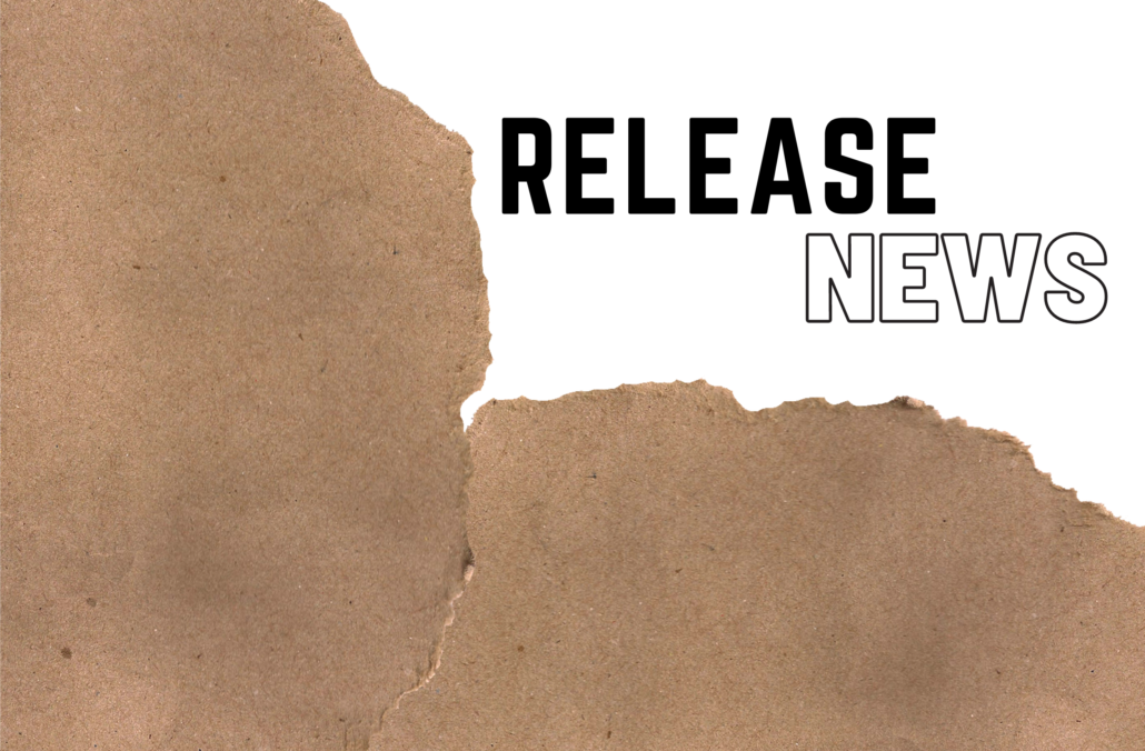 Release News